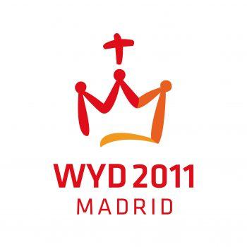 Kviečiame keliauti į Madridą!