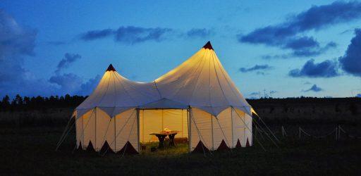 Pranciškoniška stovykla 2013 m.