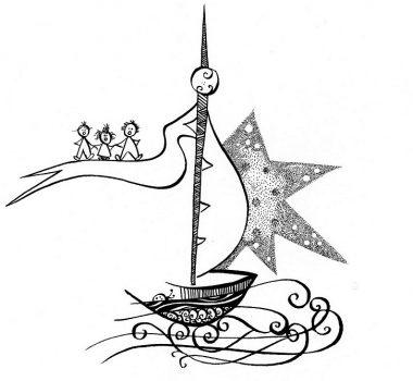 """Kretingoje vyks tradicinė chorų šventė """"Sveika, Jūrų Žvaigžde"""""""