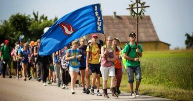 "Radijo laida ""Druska"" (2018-07-26)"