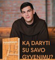 "Radijo laida ""Druska"" (2018-09-27)"