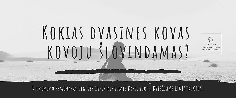 "Radijo laida ""Druska"" (2018-12-27)"