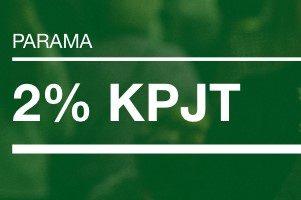 2% parama Kretingos Pranciškoniškojo jaunimo tarnybai!