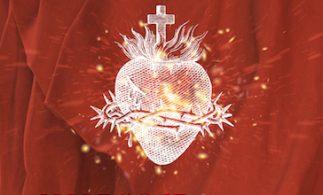 Maldos ir šlovinimo vakaras Kretingos bažnyčioje
