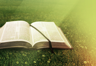 Pirmasis šlovinimo ir maldos tarnystės ciklo renginys